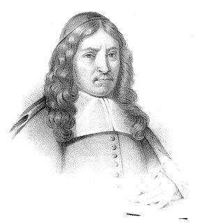 Olaus Verelius Scholar of Old Norse and Scandinavian studies