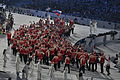 Olympic March (71 of 99) (4357311067).jpg
