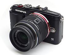 Olympus e p2 | ebay.