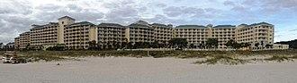 Omni Hotels & Resorts - Omni Amelia Island Plantation Resort