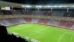 Omnilife Stadium.png