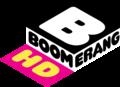 OnAir Logo Boomerang HD 2015.png