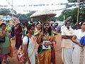 Onam Athachamayam 2012 21-08-2012 9-57-23 AM.jpg
