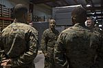 One-star general visits SPMAGTF-CR-AF Marines 170202-M-ND733-1049.jpg