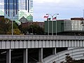 Ontario, Canada (256850632).jpg