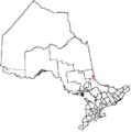 Ontario-timiskamingshores.png