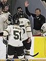 Ontario Hockey League IMG 1134 (4470806009).jpg