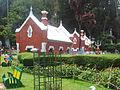 Ooty Botanical garden 04.JPG