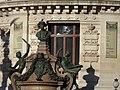 Opéra Garnier, Charles Garnier, Paris (21723852845).jpg