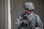 Operation Morning Coffee brings together the New Jersey National Guard and Marine Corps Reserve for joint exercise 150617-Z-NI803-254.jpg