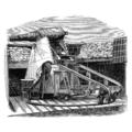 Opfindelsernes bog3 fig004.png