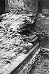 opgravingen - tiel - 20208750 - rce