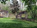 Oradour-sur-Glane 40.JPG