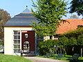 Orangerie Schloss Bevedere in Weimar 03.JPG