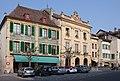 Orbe-Hotel-de-Ville.jpg