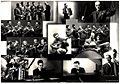 Orchestra Cetra anni40.jpg