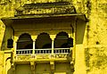 Orchha frot 6.jpg