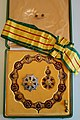 Order of Loyalty to the State of Brunei, 1st Class (Dato Seri Setia).jpg