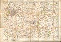 Ordnance Survey One-Inch Sheet 111 Bath & Bristol, Published 1919.jpg