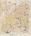 Ordnance Survey One-Inch Sheet 159 The Chilterns, Published 1945.jpg