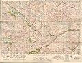 Ordnance Survey One-Inch Sheet 26 Loch Maree & Achnasheen, Published 1947.jpg