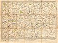 Ordnance Survey One-Inch Sheet 32 Goole & Pontefract, Published 1924.jpg