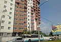 Ordzhonikidzevskiy rayon, Yekaterinburg, Sverdlovskaya oblast', Russia - panoramio (4).jpg