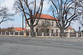 Orel u Slatiňan škola.jpg