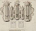 Orgel Bremervörde 1728.jpg