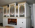 Orgel Mügeln (Jessen).jpg