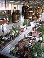 Oriental Hotel Bangkok Lobby.JPG