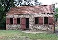 Original Slave Cabin (7645821142).jpg