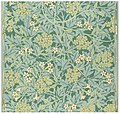 Original William Morris's patterns, digitally enhanced by rawpixel 00042.jpg