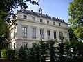 Orléans – hôtel de la Motte-Sanguin (01).jpg