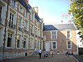 Orléans - tribunal administratif (34).jpg
