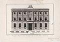 Ornato de la Real Casa de la Academia de las tres nobles Artes Año de 1789.jpg
