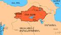 Orontid Armenia.png