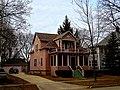Orrin and Iva Alderman House - panoramio.jpg