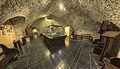 Orval Museum.jpg