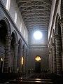 Orvieto06.jpg