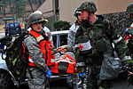 Osan first responders rescue airmen during mass casualty 130318-F-TF218-115.jpg