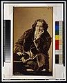 Oscar Wilde - Sarony. LCCN97512946.jpg