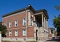 Osgoode Hall 2 (8030188992).jpg