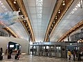 Oslo Airport interior 2018.jpg