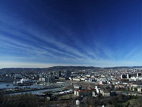 Oslo from Ekeberg, taken with polarizer.jpg