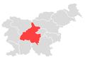 Osrednjeslovenska statistična regija.png