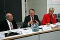 Ostdeutschlandkonferenz der Linksfraktion im Bundestag (8090316125).jpg