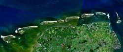 Ostfriesische Inseln.jpg