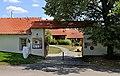 Ostrov (BN), Farma Blanik.jpg