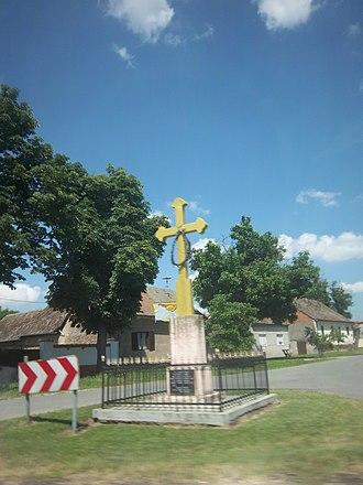 Ostrovo, Croatia - Image: Ostrovo 5 Острово 5